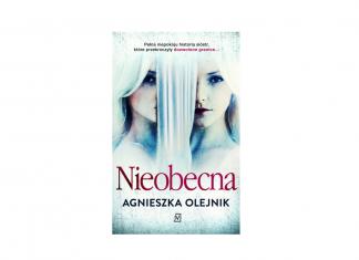 nieobecna Agnieszka Olejnik
