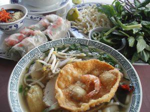 wietnamska