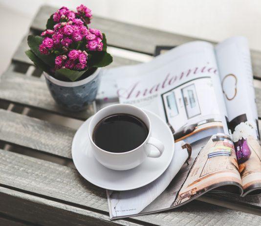 Międzynarodowy Dzień Kawy