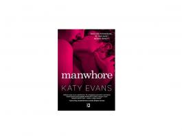 Manwhore Katy Evans