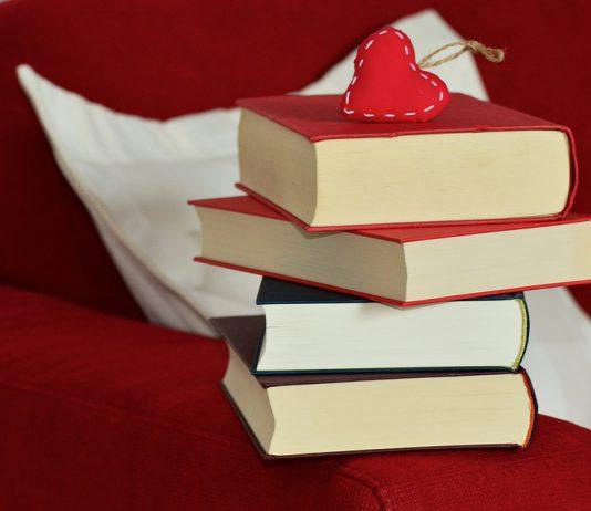 najlepsze książki 2016
