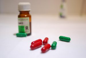 lista leków refundowanych