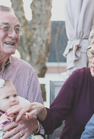 co zawdzięczamy naszym dziadkom