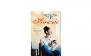 Karuzela Agnieszka Lis