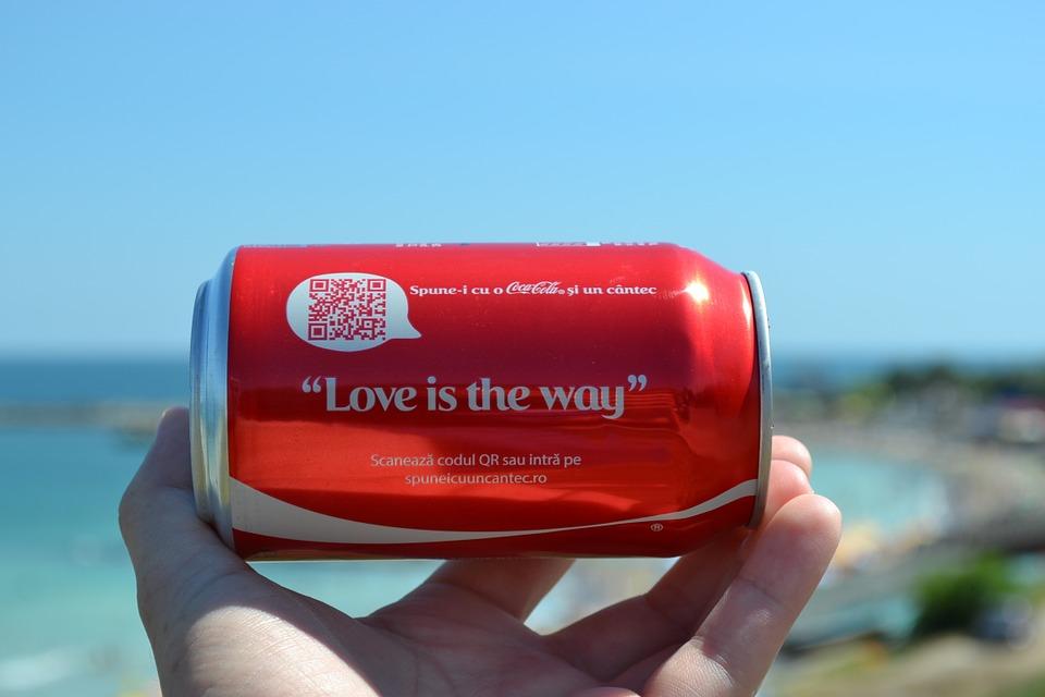 randki z butelkami coca coli jak czat randkowy online