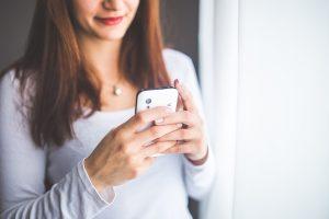 na czym polega sexting