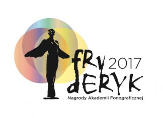 Fryderyki 2017