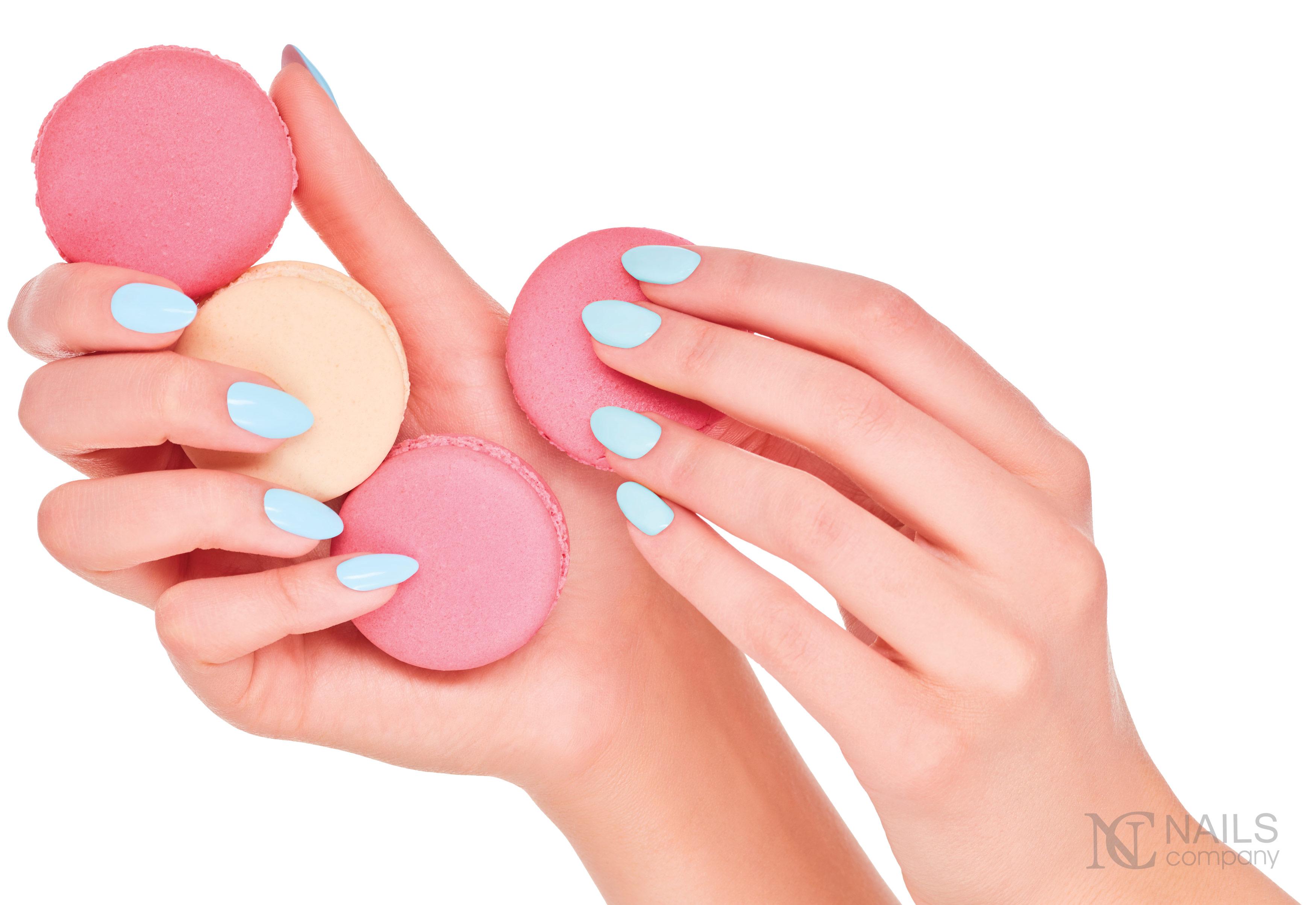 Nails Company Cielo Veneziano