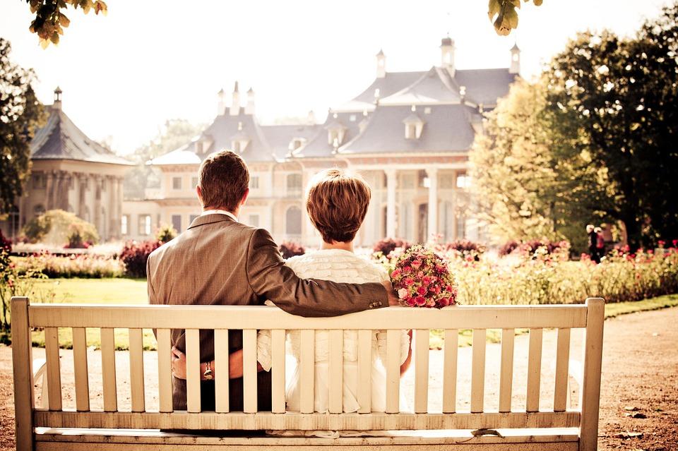 Jak szybko po rozpadzie rozpocząć randkę
