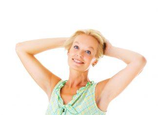suplementy diety na menopauzę
