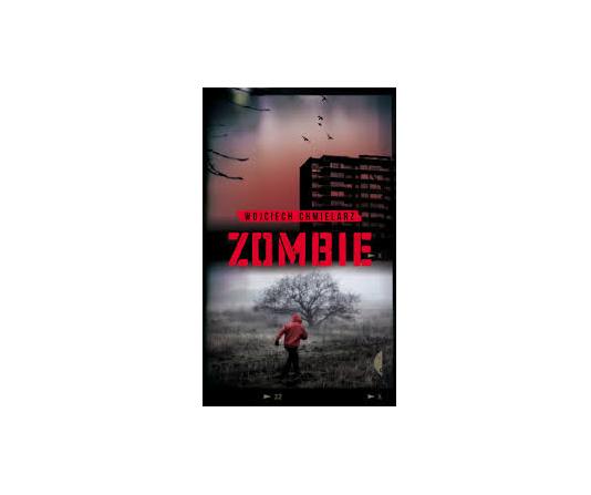 zombie chmielarz