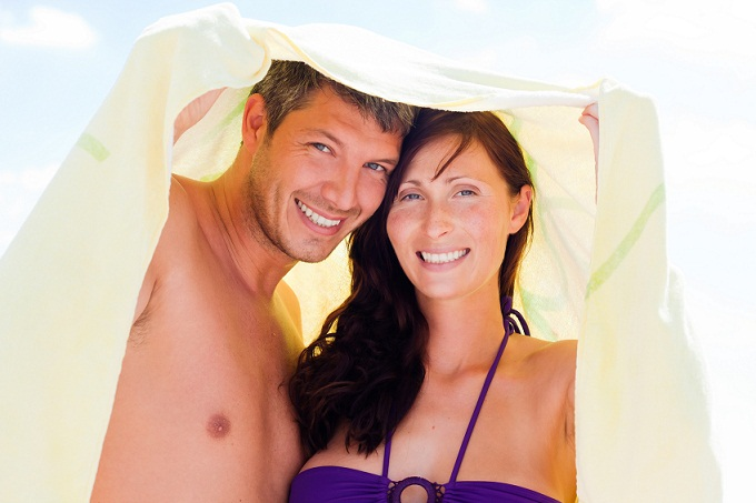 najpopularniejsze randki online australia