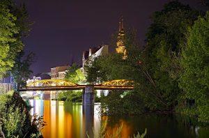Festiwal w Opolu
