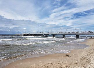 morze