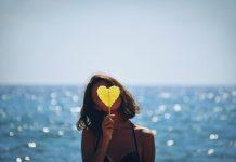 5 zasad miłości