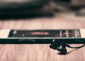 hity muzyczne