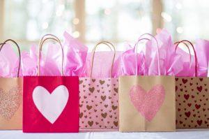 Walentynki