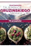 tajemnice gruzińskiego smaku