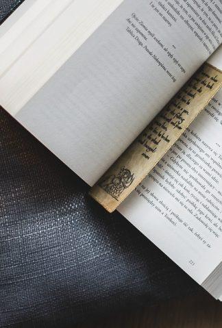 Ile Polacy czytają książek