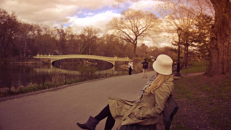 dziwne zaczepienie oka Groupon Speed Dating London