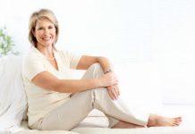 suplement diety na menopauzę