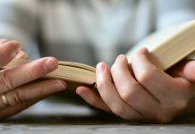 jak czytają Polacy