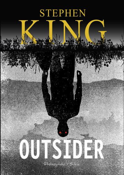 outsider king