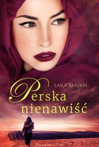 perska nienawiść