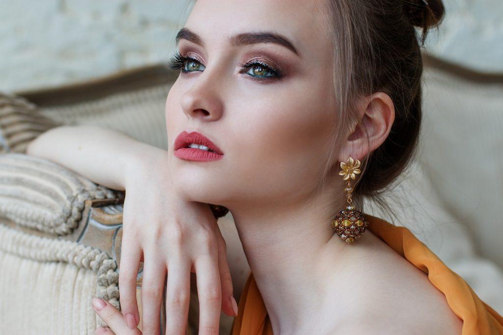 28f7d6620c Włoska odzież premium dla dojrzałej kobiety » DojrzalaKobieta.pl