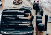 ciekawostki kosmetyczne
