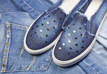 dlaczego facet chce abyś nosiła jeansy