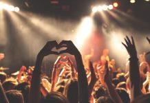 przegląd jesiennych nowości muzycznych