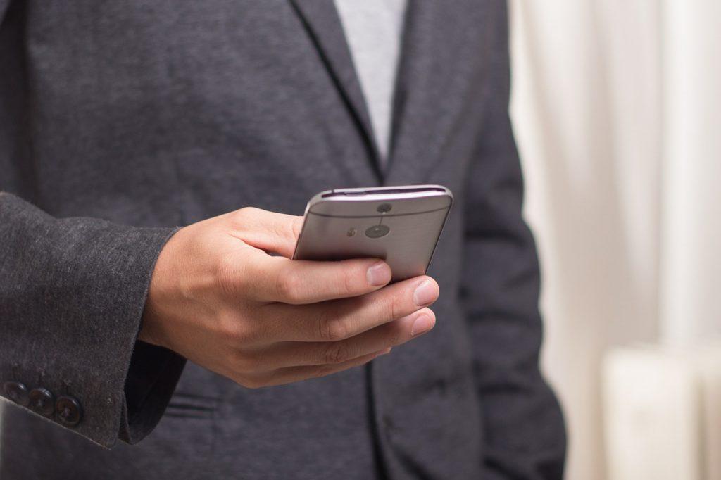 Gej chubby chaser aplikacja randkowa