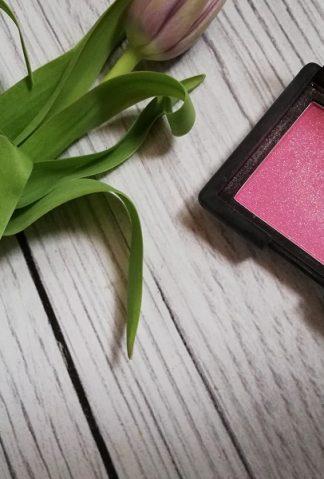 Kosmetyki idealne do dziennego makijażu
