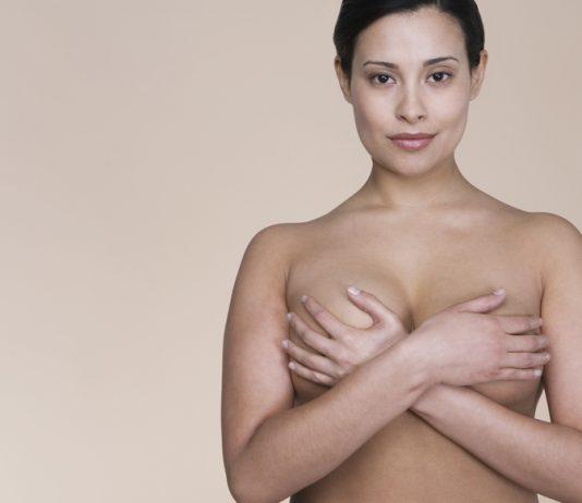 Operacje redukujące biust