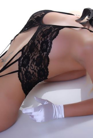Pozycje seksualne, za którymi kobiety nie przepadają