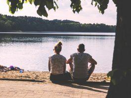 Czego nie znosimy podczas randek