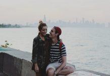 Czym facet zniechęca do siebie kobietę podczas randki