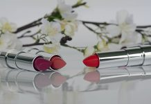 Kiedy należy wyrzucić stare kosmetyki