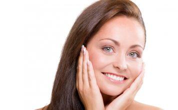 Jak wybrać odpowiedni zabieg odmładzający na twarz i gdzie znaleźć zaufany gabinet czy lekarza