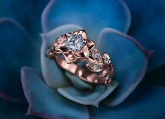 Jak uniknąć przepłacania za biżuterię