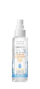 AVON True Mist Spray