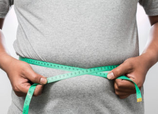 Jak działa kalkulator BMI