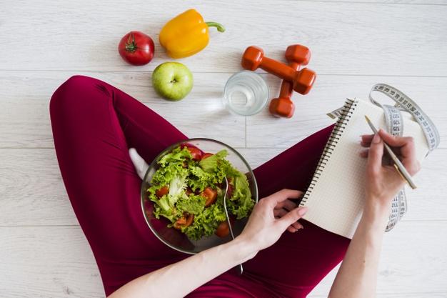 Dlaczego warto stosować dietę ketogenną