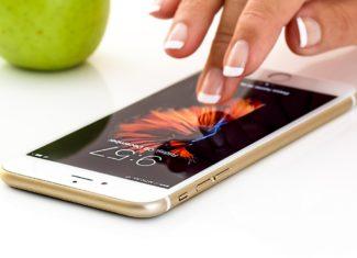 Twój telefon lub komputer dziwnie działa