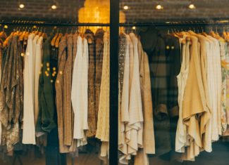 Jakie ubrania cię postarzają