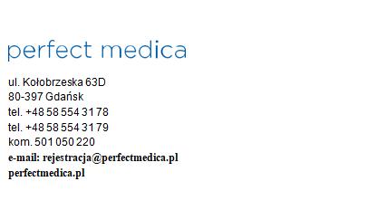 Perfect Medica