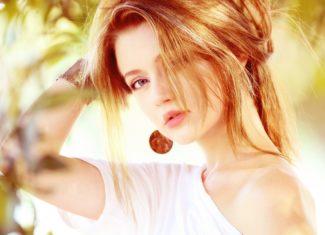 Jakie cechy fizyczne kobiet czynią je atrakcyjnymi z naukowego punktu widzenia