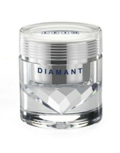 Diamant Eye Care