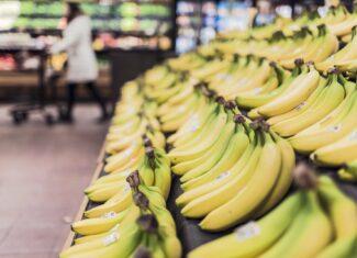 Jak kupować więcej, nie marnując jedzenia